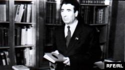 Mirzə İbrahimov