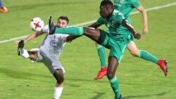 Անգլիական Պրեմիեր լիգայի ակումբը՝ Երևանում․ ֆավորիտներ չկան, ասում է «Փյունիկ»-ի մարզիչը