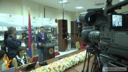 В РПА обсудили итоги визита президента в Москву