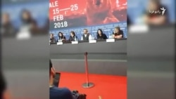 انتقاد لیلا حاتمی از برخورد با معترضان