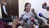 Батукаевдин иши: Атамбаев сотко дагы келген жок