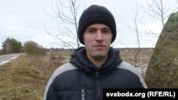Аляксандар Балобін