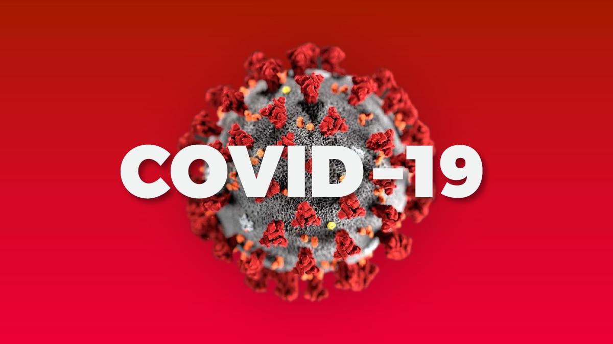 В Абхазии скончался десятый пациент с коронавирусом