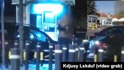 Ruski obaveštajac se sreće se sa srbijanskim špijunom u Beogradu