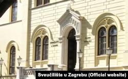 3.100 članova akademske zajednice, studenata i bivših studenata zagrebačkog Sveučilišta koji tvrde da Bandić ne uživa čast i ugled potreban za stjecanje počasnog doktorata