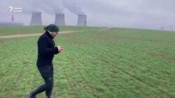 """GPS-tüntetés: """"nem lehet tönkretenni, és sokan láthatják"""""""