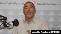 N.Qulamoğlu