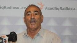 Nabatəli Qulamov: «Pullu təhsilin miqyası bilə-bilə genişləndirilir»