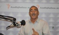 Nabatəli Qulamoğlu: 'Diaqnostik qiymətləndirmə nəticəsində əmək haqlarının artması ümidləri özünü doğrultmadı'