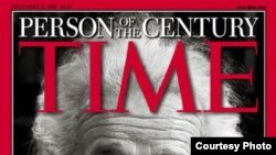 Среди наиболее влиятельных по мнению журнала Time политических фигур стоят Усама бин Ладен, кандидаты в президенты Соединенных Штатов Барак Обама и Хиллари Клинтон