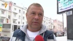 Многие ли захотят купить российское гражданство за 10 миллионов?