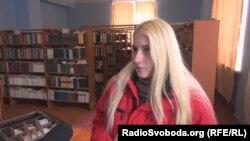 Инесса Ватутина