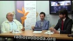 Яким має бути економічний курс українського уряду?