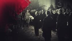 Sto godina Jugoslavije čiji duhovi i dalje žive