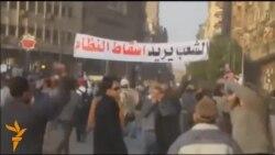 مصر بين ثورتين ... أيام هزت العالم (6)