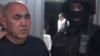 """""""Шуҳрат Домбрабадский"""""""