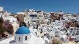 Države testiraju i ograničavaju broj turista da spasu letnju sezonu