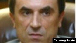 Новиот бугарски премиер Пламен Орешарски.