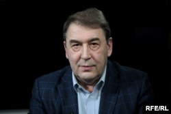 Андрей Нечаев