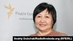 """Дороги к свободе. Киргизские """"майданы"""" и Украина"""