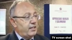 Političke proklamacije ne utiču na turiste: Rade Ratković