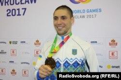 Cтаніслав Горуна