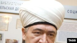 Ravil Gainutdin