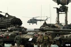 ارتش لهستان