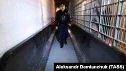 """Время Свободы 21 сентября: """"Система потворствует садистам"""""""