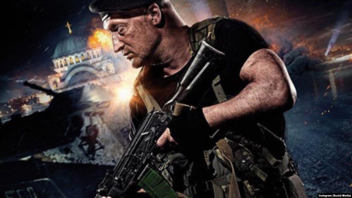 Film Balkan frontier 2019 61
