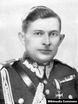Владислав Лангнер