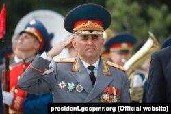 Vadim Krasnoselski