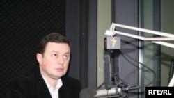 დიმიტრი ლორთქიფანიძე, საპარლამენტო უმცირესობის წევრი