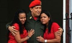 Венесуэланын алтын кендеринин абалы
