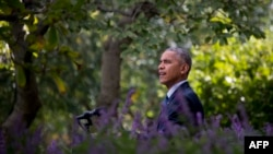 Pariški sporazum tačka preokreta za našu planetu: Barak Obama