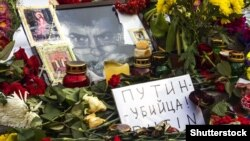 По словам Владимира Яковлева, он решил вернуться в российское медиапространство после убийства Бориса Немцова
