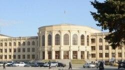 ԲՀԿ-ն չի դադարեցնի մասնակցությունը Գյումրիի ՏԻՄ ընտրություններին