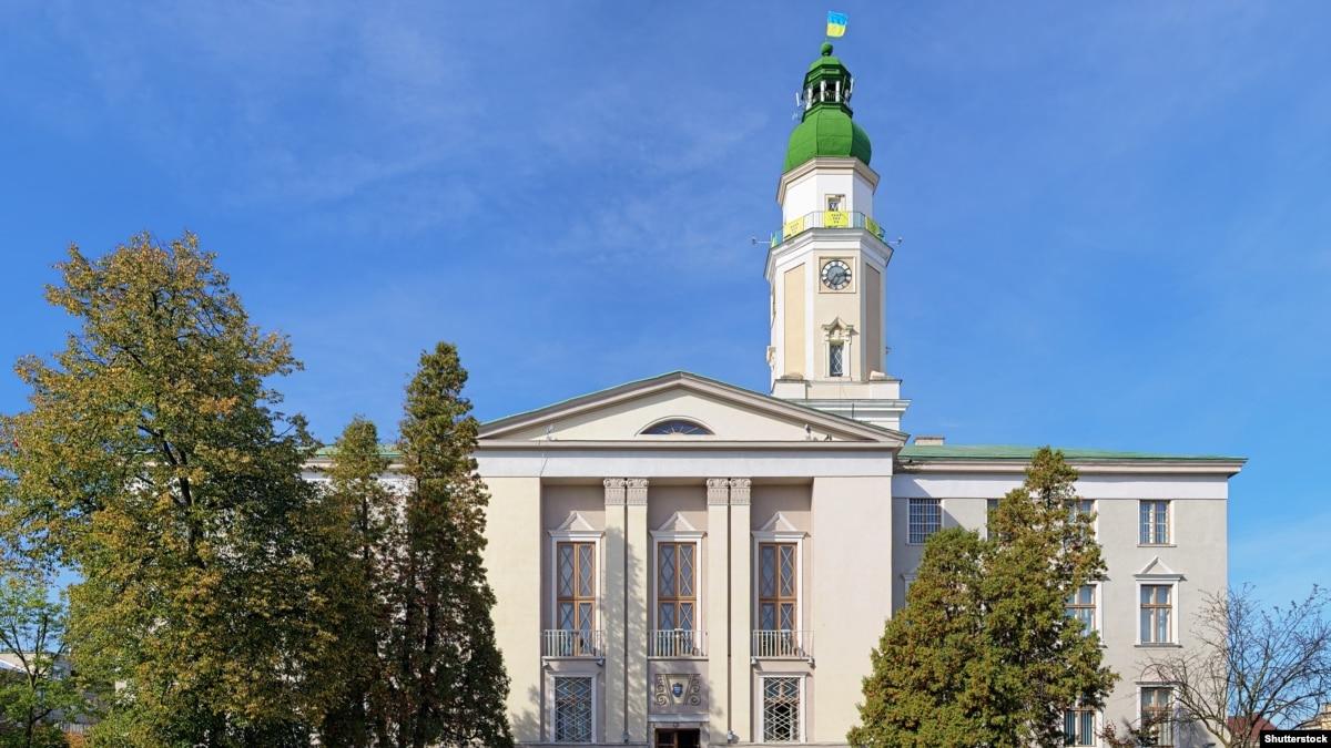 Украинские города становятся более прозрачными. Но не все и не слишком быстро – рейтинг