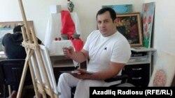 Asif Qasımov