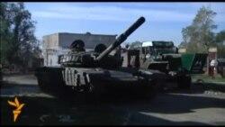 ООН: В Украине каждый день погибает 10 человек