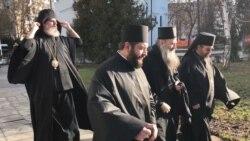 Serbian Orthodox Church Elects New Patriarch In Belgrade