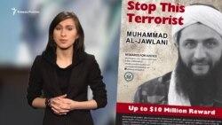 Чеченцы в Сирии: на чьей стороне воюют?