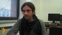 Сарачини: Медиумите не работат за публика