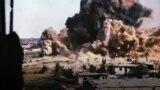 Сирияга кеткендер үчүн ким күнөөлүү?
