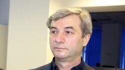 Corneliu Furculiță: Și alegerile anticipate duc la crearea unui guvern de coaliție