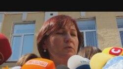Пукач намагається видати себе за героя – Теличенко