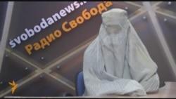 В Бельгии запрещают ношение паранджи