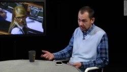 Украина: без Шокина, но с Яценюком?