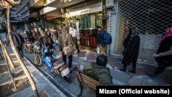 با هر تکانه و تنش در سیاست خارجی ایران سرمایه بیشتری از ایران فرار میکند و این روند در سال جاری ادامه داشته است.