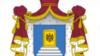 Curtea Constituțională examinează sesizarea guvernului legată de impasul numirii noului ministru al apărării
